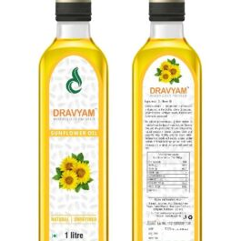 dravyam-wood-cold-pressed-sunflower-oil